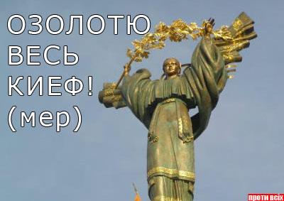 vuborukiev